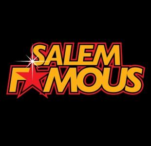 Salem Famous