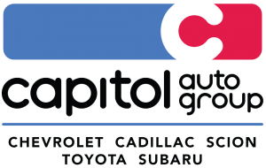 capitolautogroup