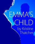emmas-child-final-art-240x300