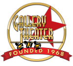 gallery-logo-2010-hr