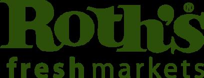 rothsfreshmarkets