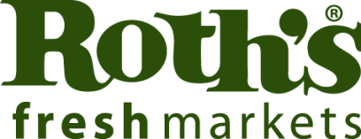 rothsfreshmarkets