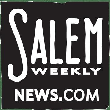 salemweekly