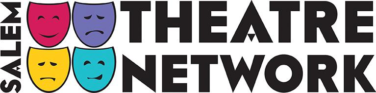 STN Horizontal Logo